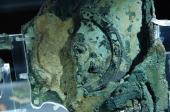 Το Ναυάγιο και ο Μηχανισμός των Αντικυθήρων: Η σχέση με την Κέρκυρα