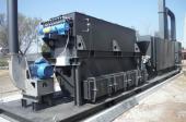 Η  αποτέφρωση αποβλήτων προβλέπεται από τον ΠΕΣΔΑ