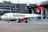 14 ελληνικά αεροδρόμια: Οι Σέρβοι είναι πιο μάγκες από μας;