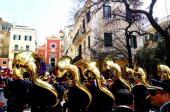Οι ορχήστρες πνευστών: Ιστορία και τοπικές προοπτικές με βάση τη διεθνή πραγματικότητα*