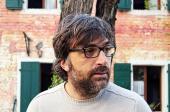 «Μόνο στην Κέρκυρα αισθάνομαι ζωντανός» - Γράφει ο Ιταλός συγγραφέας Francesco Maino