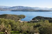 Για το νεοσύστατο Ίδρυμα Περιβάλλοντος Ιονίων Νήσων (Ionian Environment Foundation)