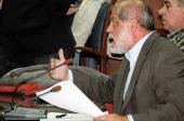 Επαναθεμελίωση των οργανισμών τοπικής αυτοδιοίκησης Κέρκυρας (νεκρανάσταση)