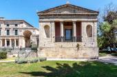 Σκέψεις για την Πινακοθήκη του Δήμου Κέρκυρας