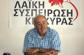 Η μεταφορά των απορριμμάτων της Κέρκυρας στη Μ.Ε.Α. Κοζάνης - Αλήθειες και ψέμματα, σοβαρά και ευτράπελα