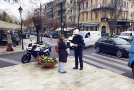 Bildergebnis für Κέρκυρα απαγόρυση κυκλοφορίας