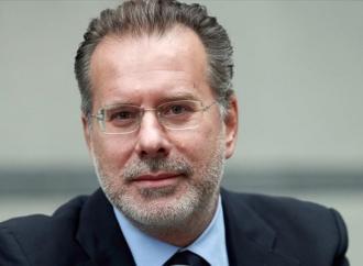 Κουμουτσάκος: «Να πάρει θέση το Υπουργείο Εξωτερικών για τις προκλητικές δηλώσεις του πρωθυπουργού της Αλβανίας»