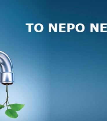 Alarm bells ringing with water shortages throughout Corfu
