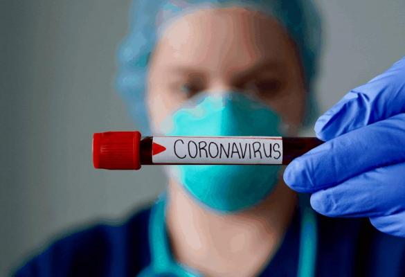 EODY reports 5 confirmed new cases of coronavirus in Corfu today