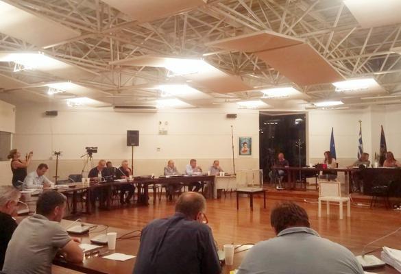 Τι απέγινε η δωρεά του εξοπλισμού Χανδρή: Η απάντηση του Δήμου Κέρκυρας