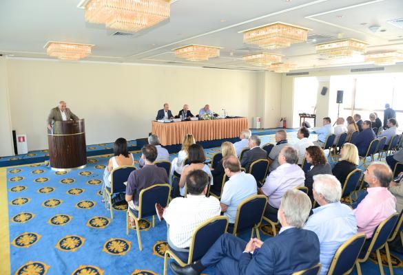 Στον απόηχο της σύσκεψης του ΣΕΤΕ