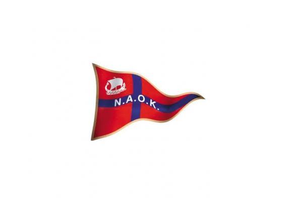 Έκτακτη Γενική Συνέλευση των μελών του Ναυτικού Αθλητικού Ομίλου Κέρκυρας