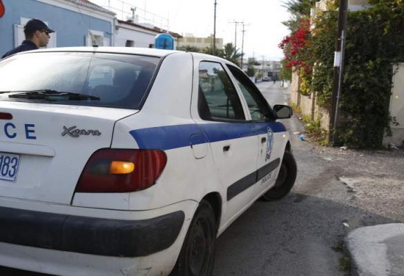 €5,000 fine for foreign national for violating quarantine
