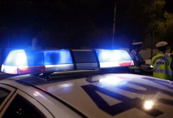 Another two €10,000 fines in Corfu for violation of midnight curfew